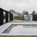 House DS / GRAUX & BAEYENS architecten © Julien Lanoo