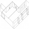 isometric plan 02 isometric plan 02