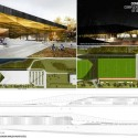 SMEC Soccer Complex Winning Proposal (4) panel 01