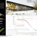 SMEC Soccer Complex Winning Proposal (2) panel 03