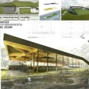SMEC Soccer Complex Winning Proposal (1) panel 04