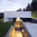 Private House In Barcelos / Rui Grazina © Nelson Garrido