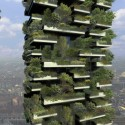 Bosco Verticale / Boeri Studio (9) Courtesy of Boeri Studio