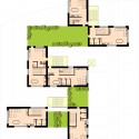 Skolkovo Residential Area (23) townhouses floor plan 03