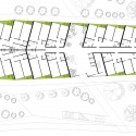 Skolkovo Residential Area (5) apartment houses floor plan 01