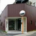 ReNOA Motosumiyoshi / KEY OPERATION INC. : ARCHITECTS Courtesy of KEY OPERATION INC. / ARCHITECTS & ReBITA Inc