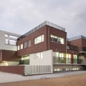 Paju Free School / UOSarchitects   Park Wan Soon