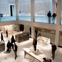 Neus Museum / David Chipperfield Architects + Julian Harrap Architects © stijn - http://www.flickr.com/photos/stijnnieuwendijk/