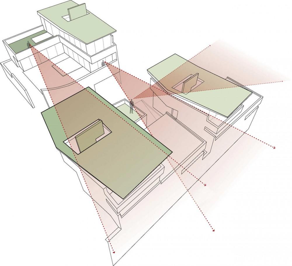 Home Design App Exterior Best Free Home Design Idea