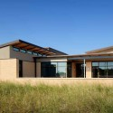The Greater Texas Foundation Headquarters / Furman + Keil Architects © Casey Dunn