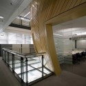 HP:Mercury 3 / Amir Mann-Ami Shinar Architects and Planners © Amit Goren