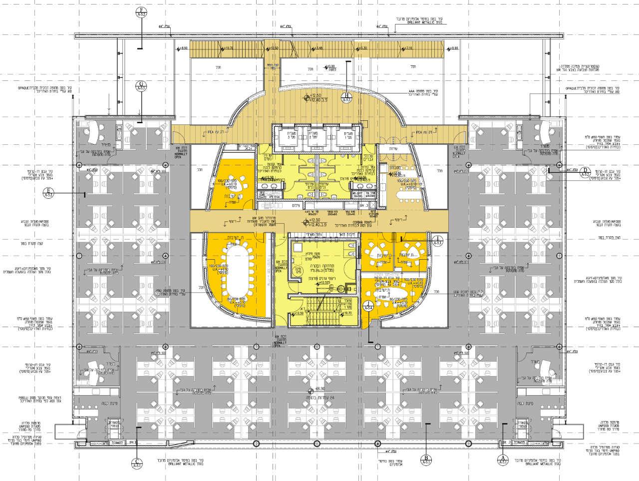 Cannon house office building floor plan escortsea for Building home floor plans