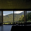 5Extension Of A Barn / PPA © Philippe Ruault