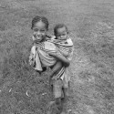 Shebraber School (24) children of Shebraber 02