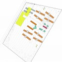 Shebraber School (30) site plan 03