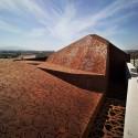 Monteagudo Museum / Amann-Canovas-Maruri © David Frutos