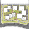 CEIG Testing & Assessment Research Center (6) site plan