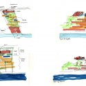 Dead Sea Resort & Opera House (16) concept diagram