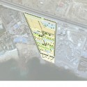 Dead Sea Resort & Opera House (12) master plan