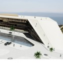 Dead Sea Resort & Opera House (1) overview 01