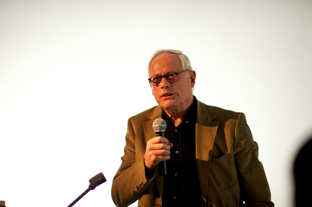 dieter rams 10 principles of good design archdaily. Black Bedroom Furniture Sets. Home Design Ideas