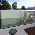 Lake Lugano House / JM Architecture © Jacopo Mascheroni