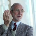 Interview: Renzo Piano on Innovation / AR Innovators Courtesy of Architectural Review