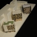 'La Casa' Permanent Supportive Housing (6) models