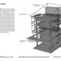111216_Kimball Report-1 1 Super Structure - Courtesy of Brooks + Scarpa Architects
