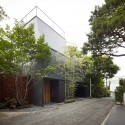 House S / Keiji Ashizawa Design  Daici Ano