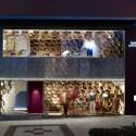 طراحی دکور ، طراحی داخلی فروشگاه ، طراحی داخلی مغازه ، دکوراسیون بوتیک