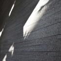 Stacking Green / Vo Trong Nghia © Hiroyuki Oki