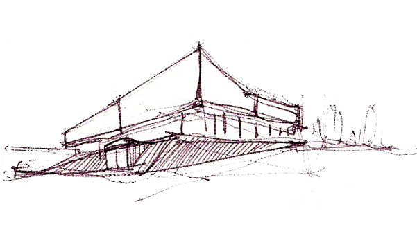 sketch sketch