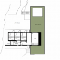 upper floor plan upper floor plan