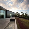House C:Z / SAMI-architectos  FG + SG