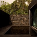 Gruta das Torres Visitor Centre / SAMI-architectos © FG + SG architectural photography