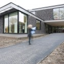  BDG Architecten