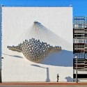Santa Monica Parking Garage / Brooks &amp; Scarpa  John Edward Linden