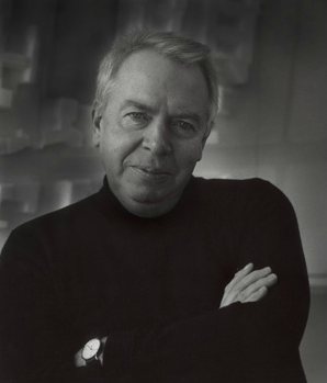 "David Chipperfield announces ""Common Ground"" as the theme for the 13th International Venice Biennale"