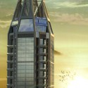 2011 Skyscraper Trends (7) © Hircon International