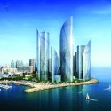 2011 Skyscraper Trends (4) © Hyundai Development Company