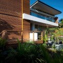 K3 House / Bruce Stafford Architects (9) © Karl Beath