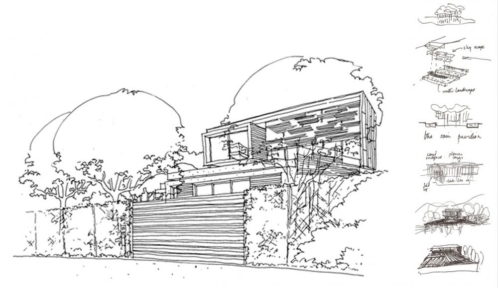 10 Marla Houses Drawing Maps | Joy Studio Design Gallery - Best Design