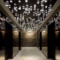 The Standard New York / Ennead Architects  (4)  Nikolas Koenig