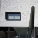 The Garden House / Durbach Block Architect  (15) Brett Boardman