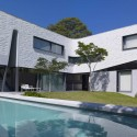 The Garden House / Durbach Block Architect  (13) © Brett Boardman