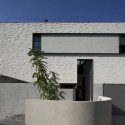 The Garden House / Durbach Block Architect  (9) Brett Boardman