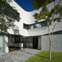The Garden House / Durbach Block Architect  (5) © Peter Bennetts