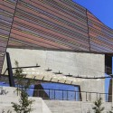 Natural History Museum of Utah / Ennead Architects (19) © Jeff Goldberg/Esto