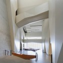 Natural History Museum of Utah / Ennead Architects (16) © Jeff Goldberg/Esto
